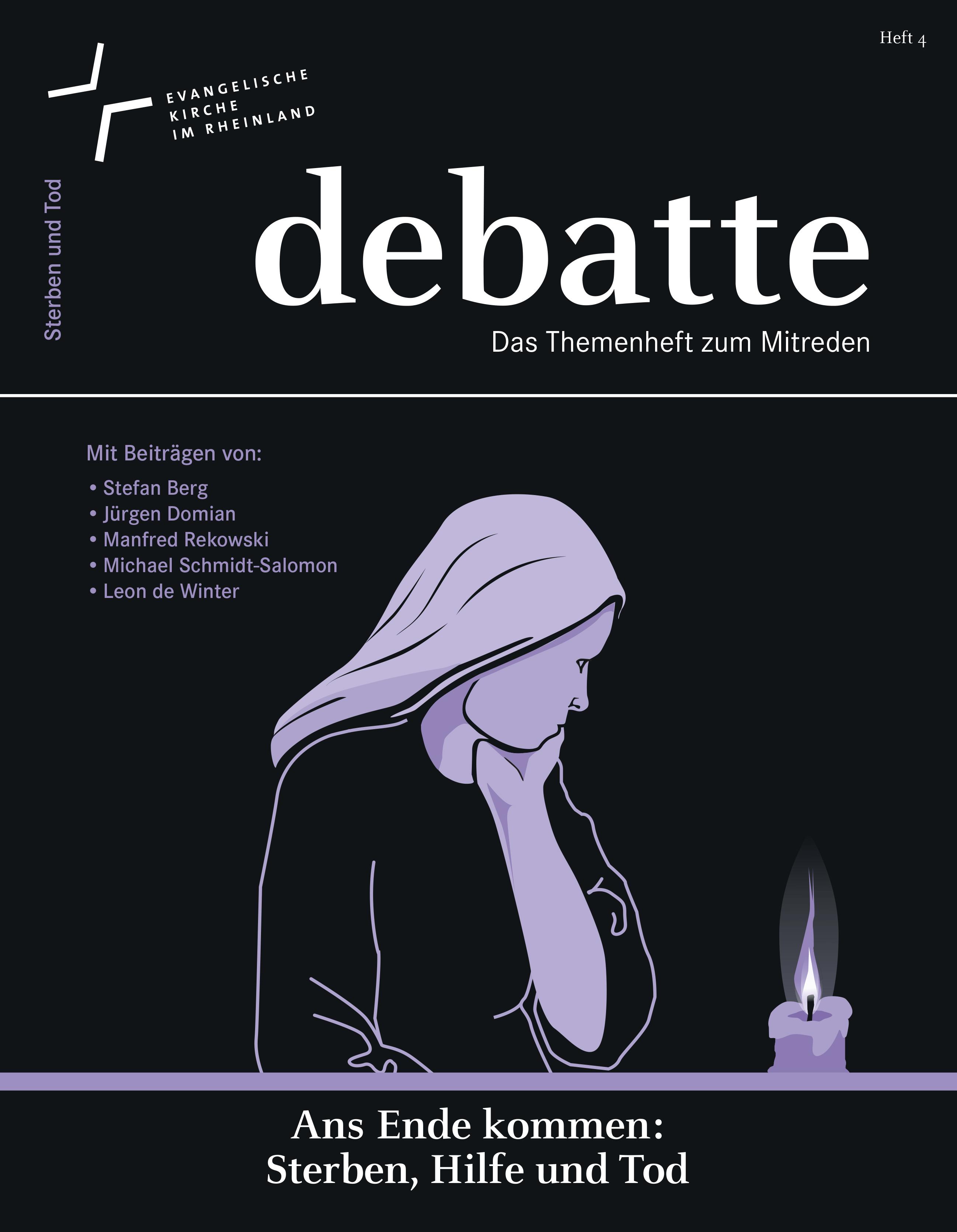 Debatte_Umschlag_04_12.indd